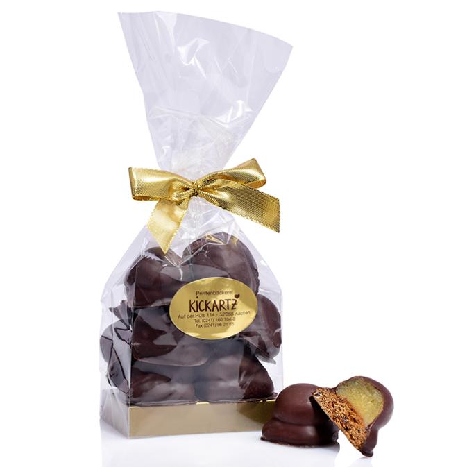 Beutel_Dessertprinten Cointreu