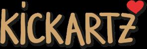 Kickartz